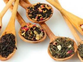 养生保健茶的配方有哪些?怎么喝茶对身体好