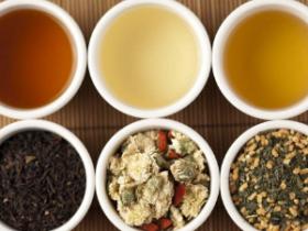 常喝养生保健茶有什么好处?养生保健茶的功效与作用