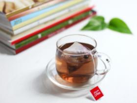 具有清热解毒、保肝明目功效的花草茶有哪些?