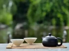 苏轼茶诗80首之《新茶送签判程朝奉以馈其母有诗相谢次韵答之》赏析