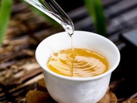 九大普洱茶鉴别方法图解