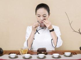 关于茶叶的6大奇葩又雷人的错误问题--茶叶知识小问答