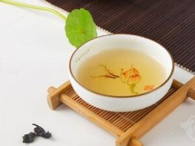 茶与禅的诗词图片