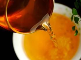 百两茶的冲泡方法