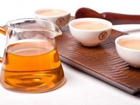百两茶的功效与作用