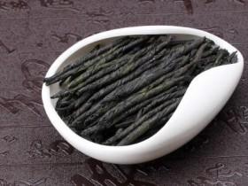 【苦丁茶的作用】揭秘什么人不能喝苦丁茶_苦丁茶的五大副作用