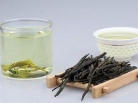 【乙肝病患者可以喝苦丁茶吗】大三阳能喝苦丁茶吗_有乙肝可以喝苦丁茶吗