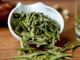 【老竹大方价格】今日最新早春茶老竹大方价格多少钱一斤