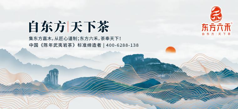 中国品牌日:东方六禾积极践行中国品牌的社会责任和担当